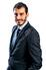 Image of Simon Kouttis